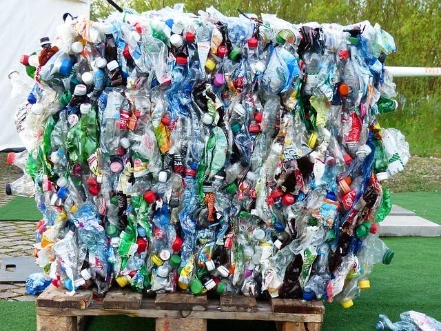 世界のプラスチック事情②