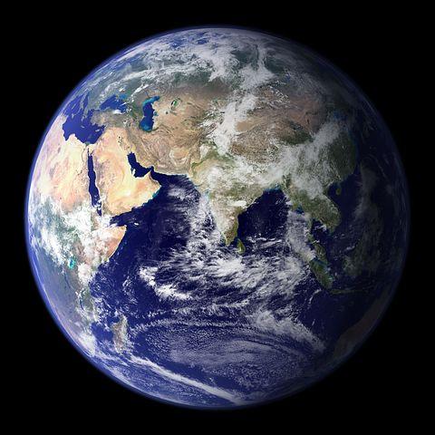 世界で問題視される「グリーンウォッシュ」